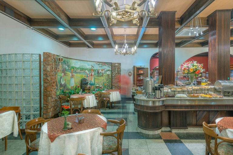 Cafehaus-_DSC2361-HDR