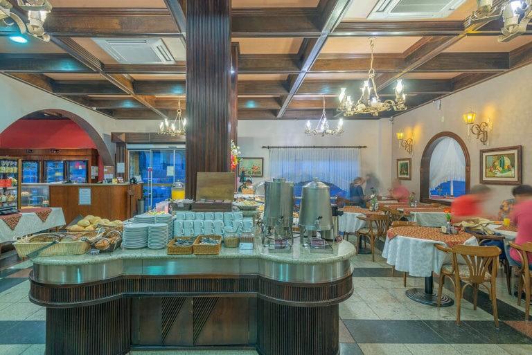 Cafehaus-_DSC2365-HDR