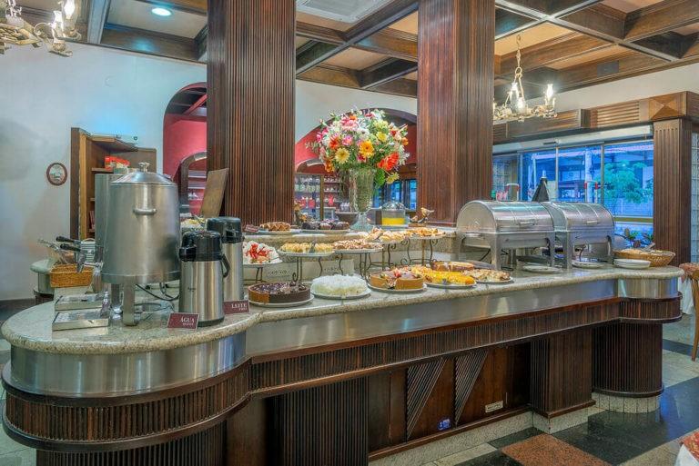 Cafehaus-_DSC2396-HDR
