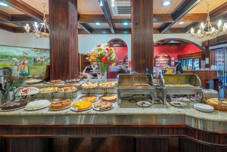 Cafehaus-_DSC2406-HDR