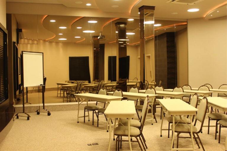 Hotel Gloria - Eventos Blumenau (2)