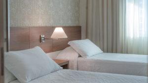 Hotel Glória Cupom de Desconto