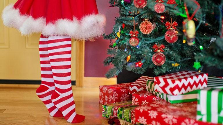 🎅 Promoção de Natal
