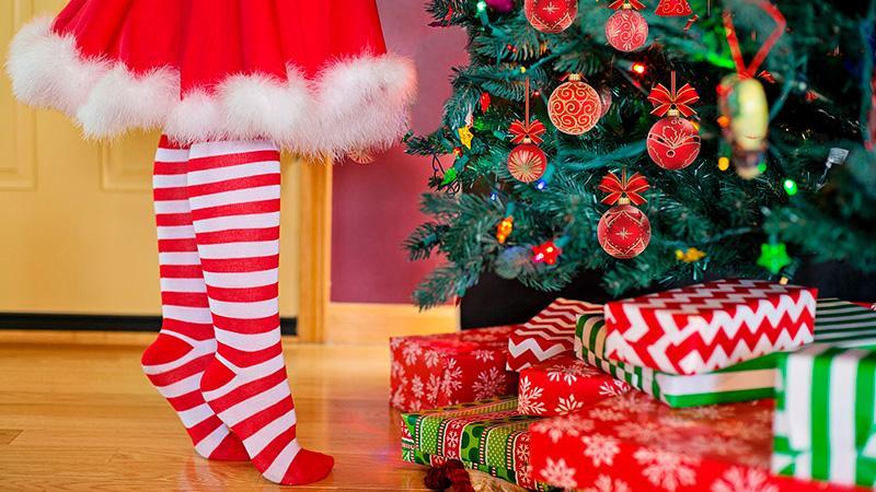 Aproveite o Natal em Blumenau no Hotel Glória